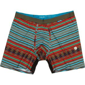 Stance Wholester Kiva Underwear - Men's