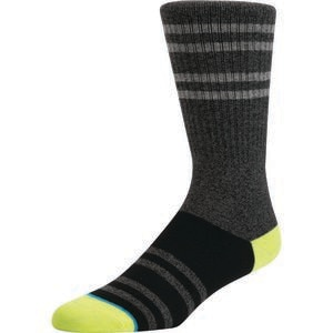 Stance Falcon Classic Light Crew Sock - Boys'
