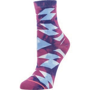 Stance Recess Everyday Casual Sock - Girls'