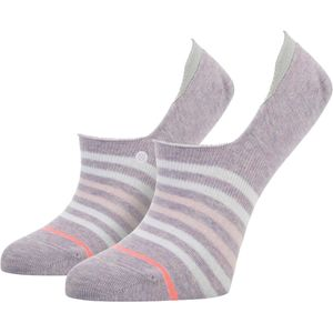 Stance Springs Super Invisible No Show Sock - Women's