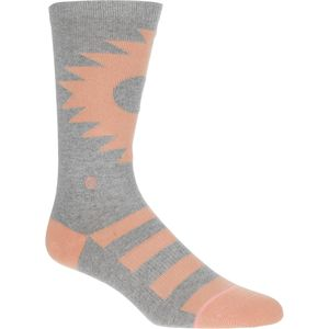 Stance Joyride Casual Light Crew Sock - Women's
