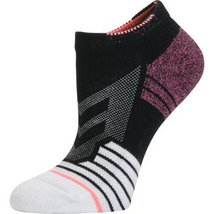 Stance Athletic Fusion Run Low Sock - Women's