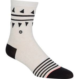 Stance Chompers Anklet Sock - Women's