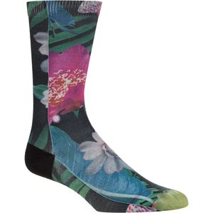 Stance Tropic Fever Tomboy Light Sock - Women's