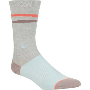 Stance Drifting Tomboy Light Sock - Women's