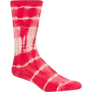 Stance Crawdaddy Tomboy Light Sock - Women's