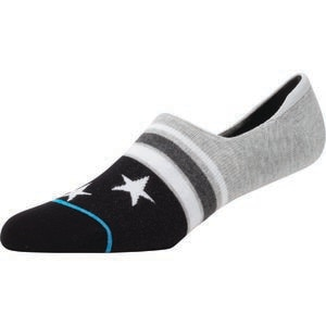 Stance Constellations Super Invisible No Show Sock