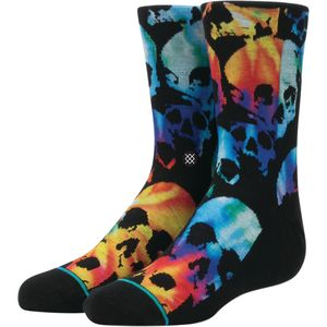 Stance Socket Classic Light Crew Sock - Kids'