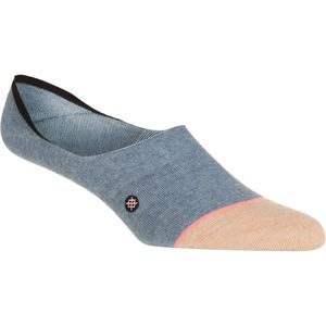 Stance Plain Jane Super Invisible Socks - Women's