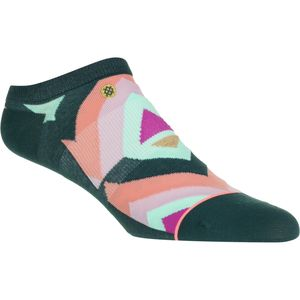 Stance Bonny Invisible Boot Sock - Women's