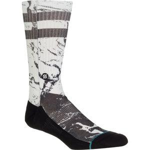 Stance Granite Sock