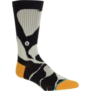 Stance Orca Sock