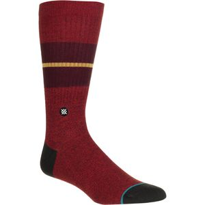Stance Sequoia 2 Classic Light Sock