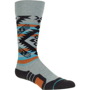 Stance Granite Chief Fusion Snowboard Sock