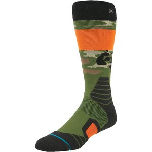 Stance Legend Merino Wool Snowboard Sock - Kids'