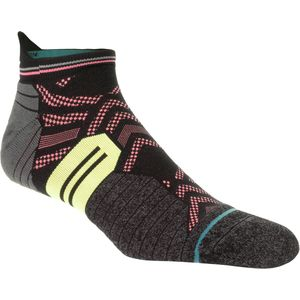 Stance Speed Tab Socks