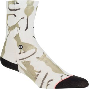Stance Gato Socks - Girls'