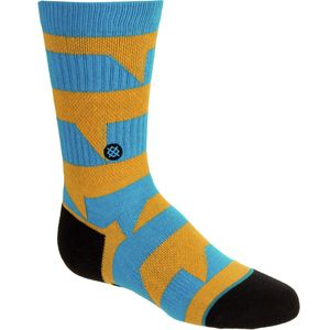 Stance Pointer Socks - Boys'