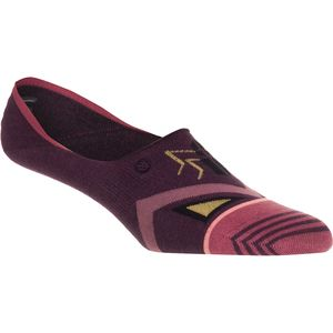 Stance Scarab Socks - Women's