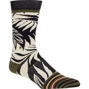 Stance Isla Girl Socks - Women's
