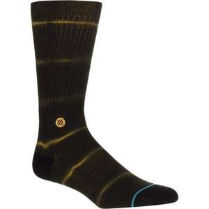 Stance Frank Socks - Men's