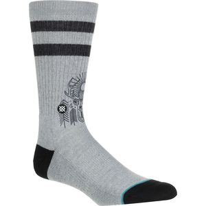 Stance Peaceful Socks - Men's