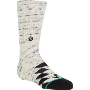 Stance Wedger Crew Socks - Kids'