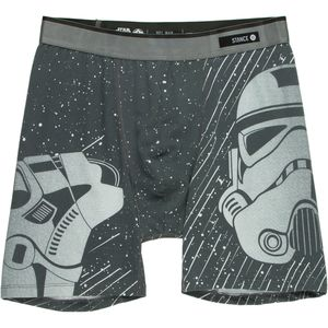 Stance Stormtrooper Boxer Brief - Men's