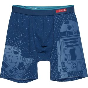 Stance R2D2 Boxer Brief - Men's
