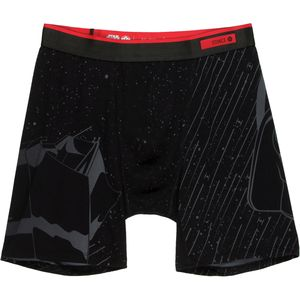 Stance Darth Vader Boxer Brief - Men's