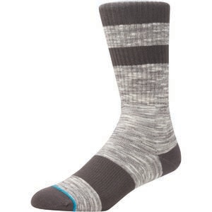 Stance Athletic Lite Skate Socks - Men's