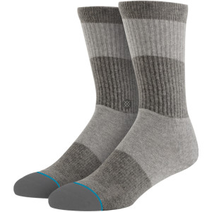 Stance Spectrum Skate Socks