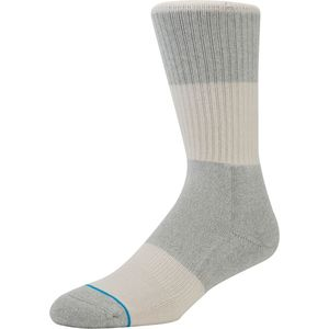 Stance Spectrum Athletic Crew Sock - Men's