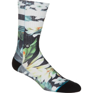 Stance Athletic Skate Socks - Men's