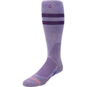 Stance Slideshow Park Sock - Women's