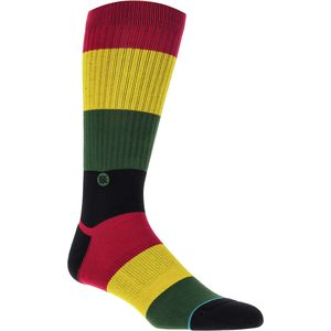 Stance Matal Sock - Men's