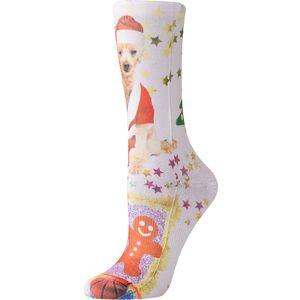 Stance Mrs Paws Sock - Women's