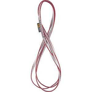 Singing Rock Dyneema Sling - 8mm