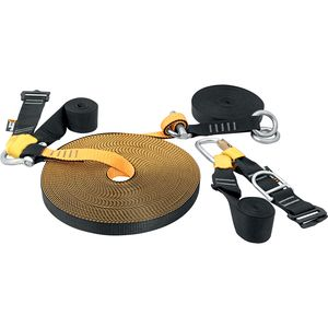 Singing Rock Slackline - 25m
