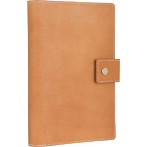 Shinola Medium Journal Cover