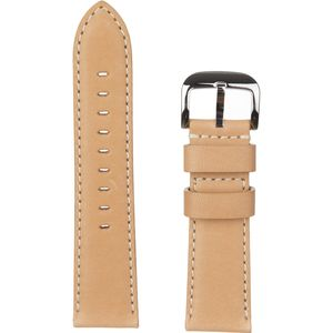 Shinola Watch Strap - 24mm