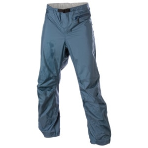 photo: 66°North Askja Light Weight Pants