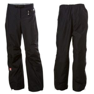 photo: 66North Women's Glymur Pant