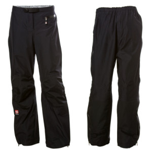 photo: 66°North Women's Glymur Pant waterproof pant