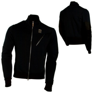 photo: 66°North Vikur Jacket fleece jacket