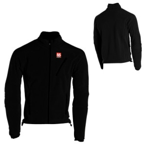 photo: 66°North Vatnajokull Jacket fleece jacket