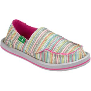 Sanuk Donna Shoe - Toddler Girls'