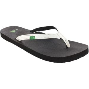 Sanuk Yoga Joy Flip Flop - Women's