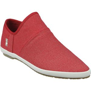 Sanuk Katlash Shoe - Women's