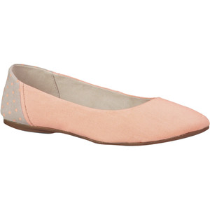 Sanuk Yoga Eve Shoe - Women's